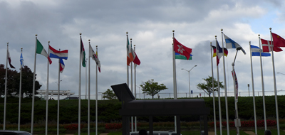 ordflags