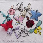Maike's Marvels Swarm Collection